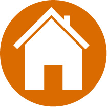 Icon_Haus
