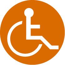 Icon_Rollstuhl