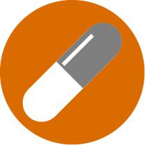 Icon_Tablette