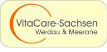 VitaCare Sachsen GmbH
